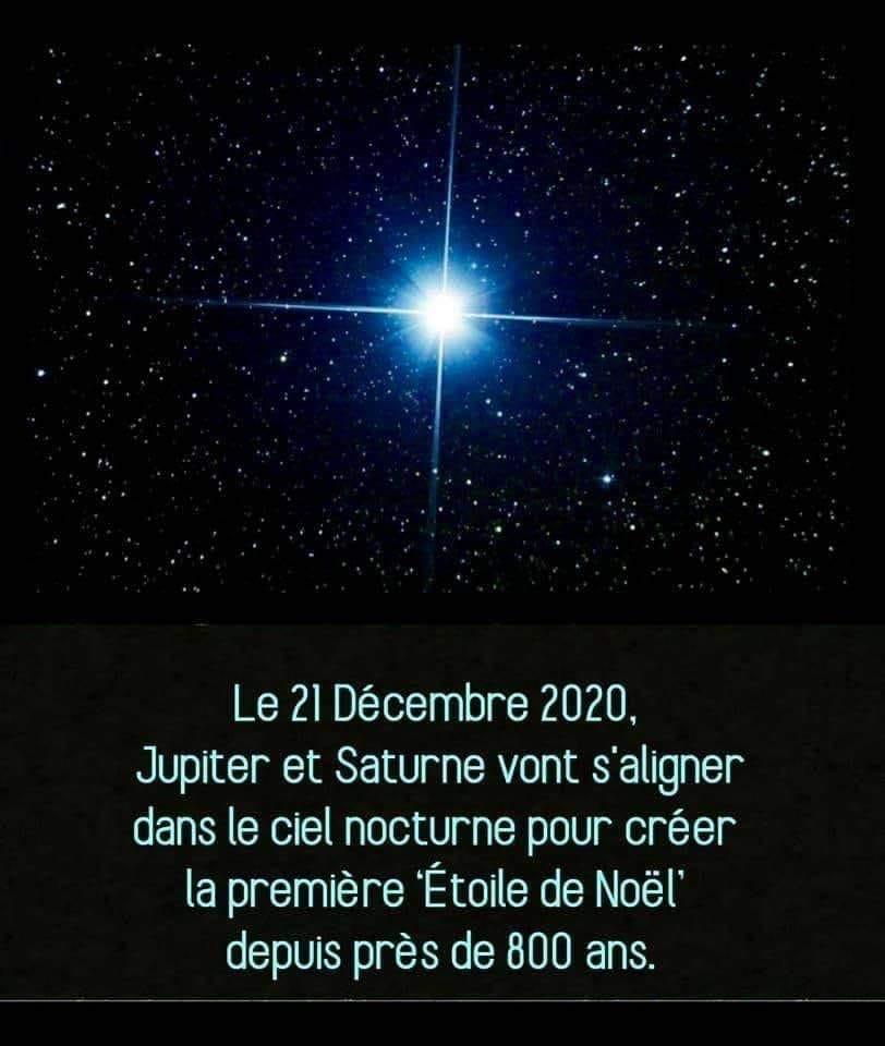 Solstice du 21/12/2020 Solsti10