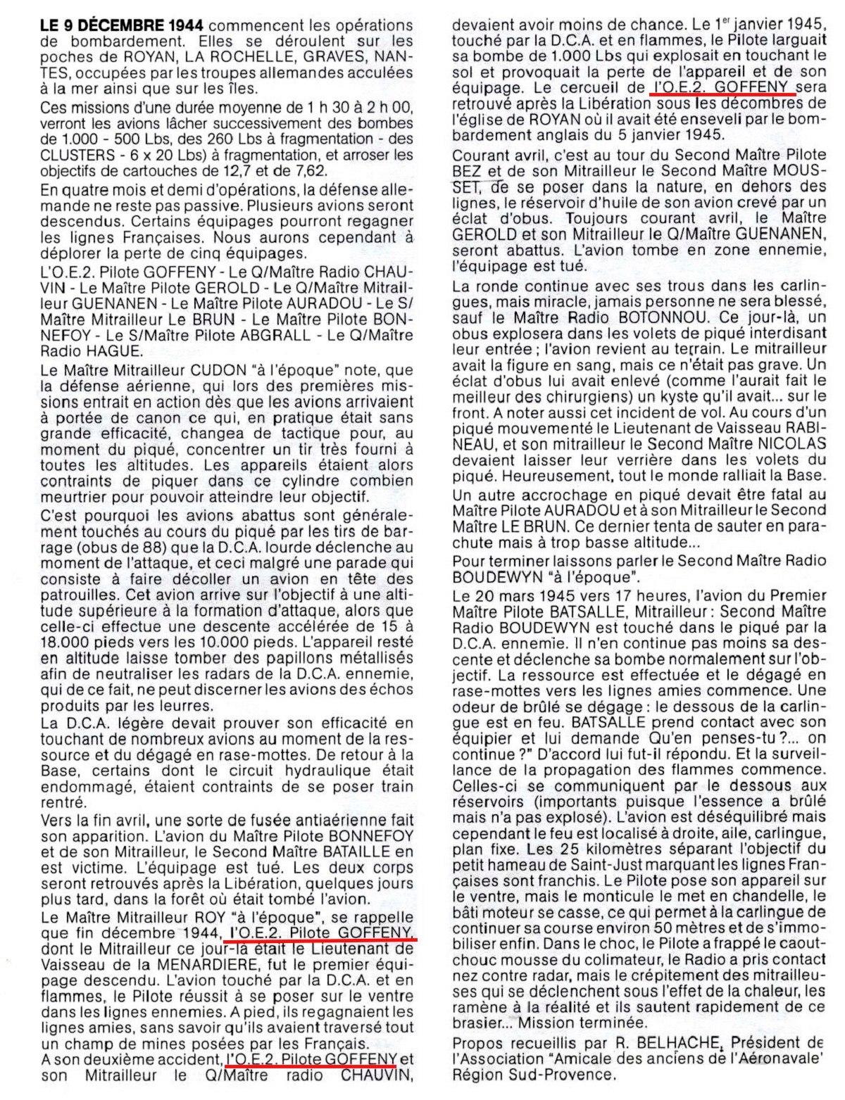 FLOTTILLE  4 F - Page 5 00210