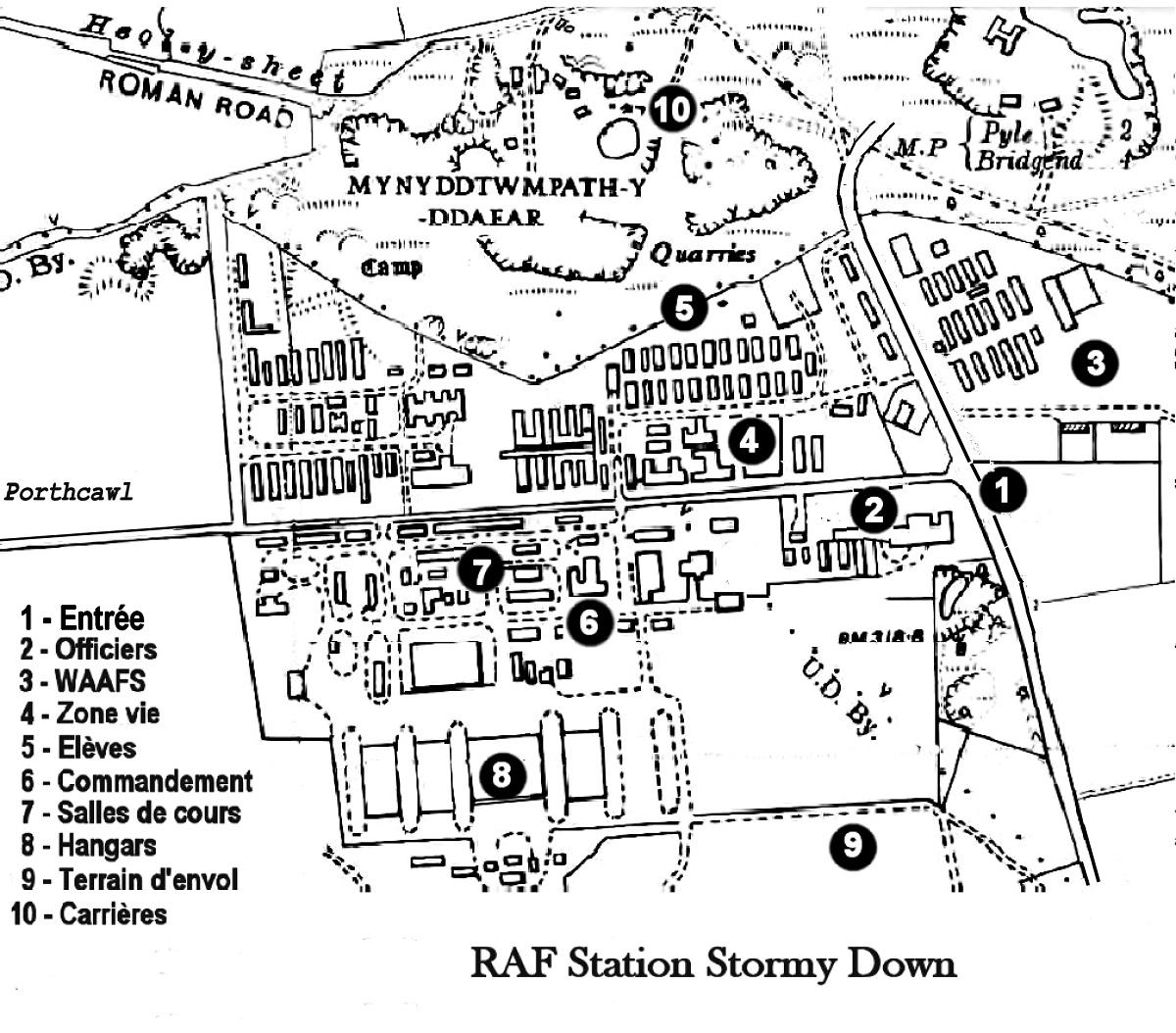 [Opérations de guerre] Les engagés de 1944 - Page 3 10-49010