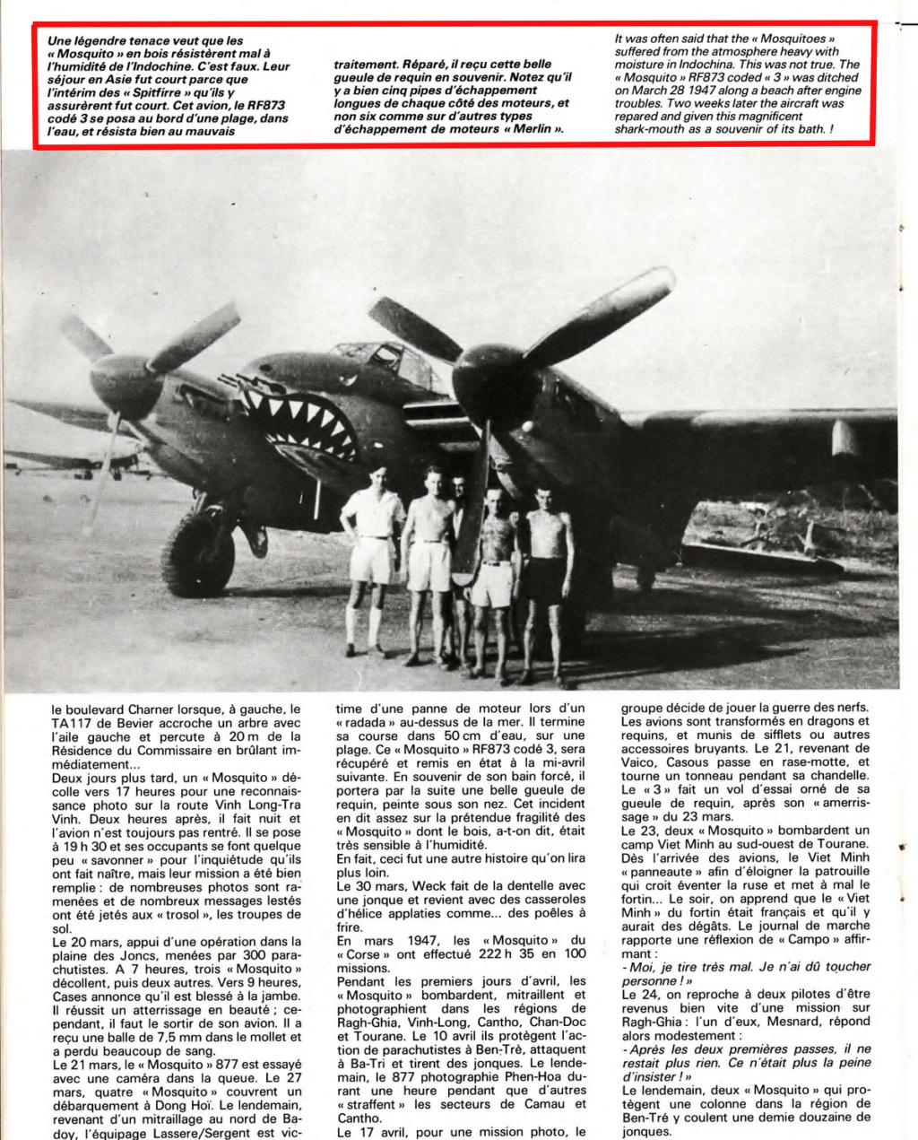 [ Aéronavale divers ] Quel est cet aéronef ? - Page 36 111_2_10