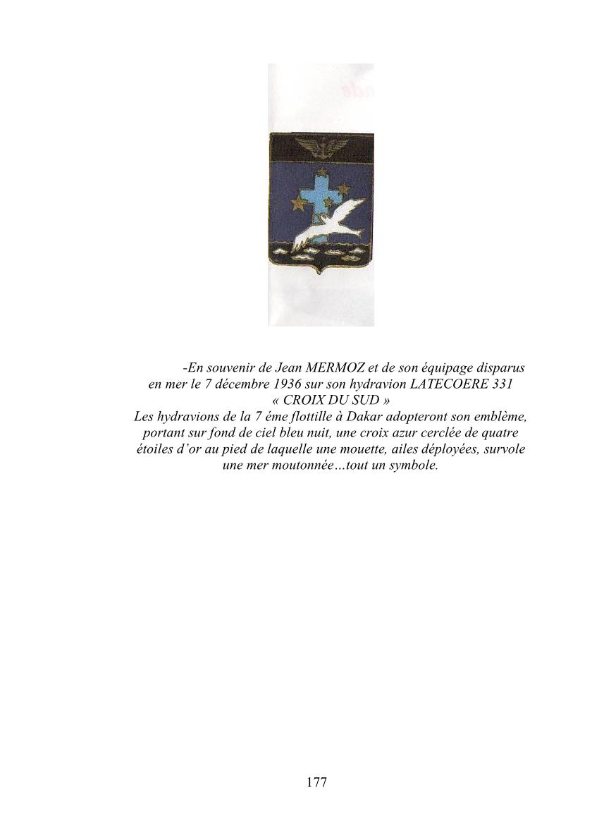 [ Aéronavale divers ] Les Mémoires d'André Digo  - Page 8 17718310