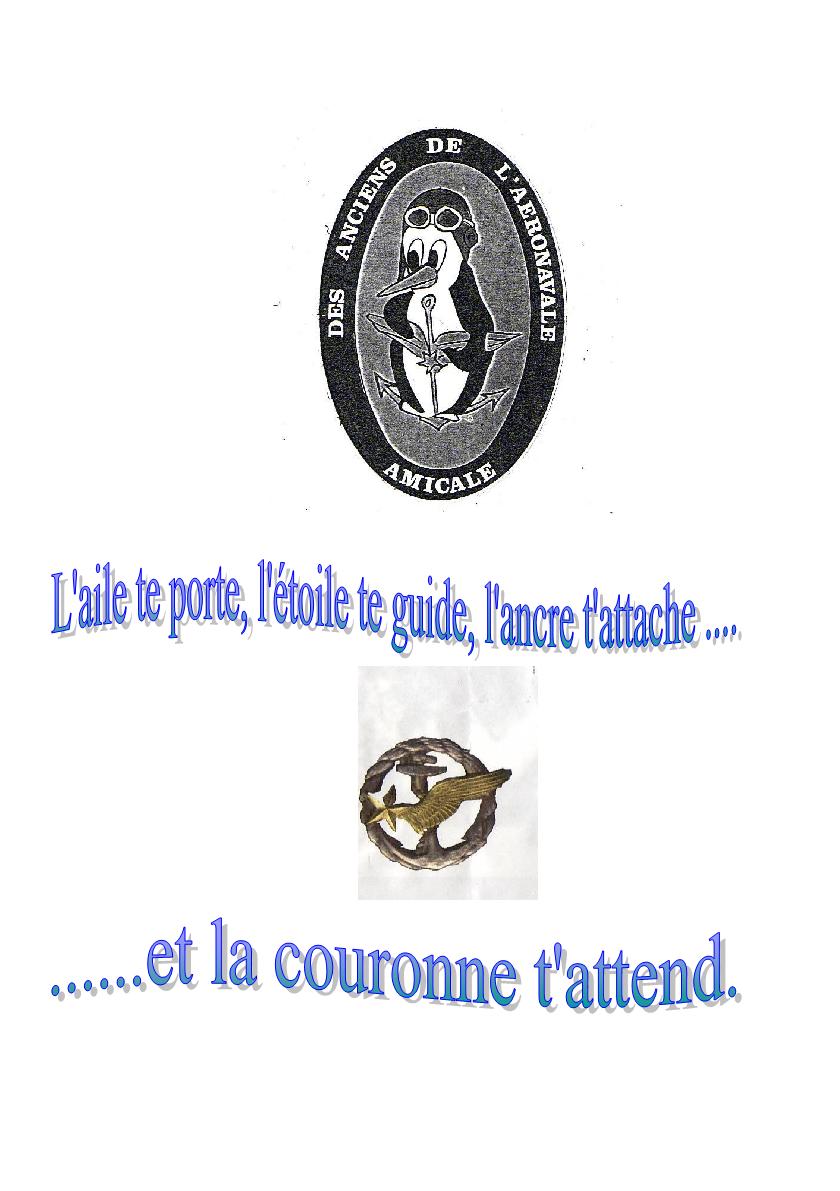 [ Aéronavale divers ] Les Mémoires d'André Digo  - Page 8 17718311