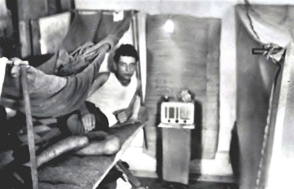 [ Aéronavale divers ] Les Mémoires d'André Digo  - Page 7 1947-011