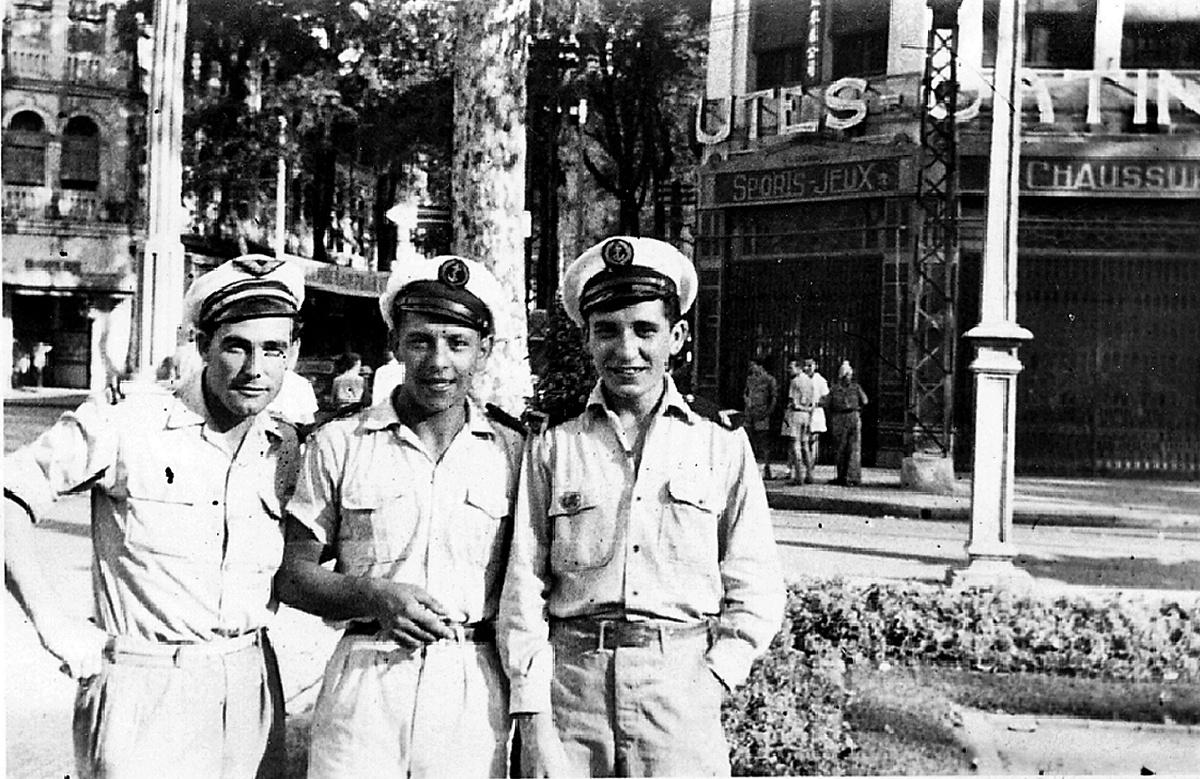 [Opérations de guerre] INDOCHINE - TOME 11 - Page 40 1948_s10