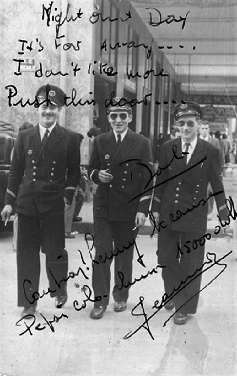 [ Aéronavale divers ] Les Mémoires de Jacques Sinquin - Page 3 1950_c14