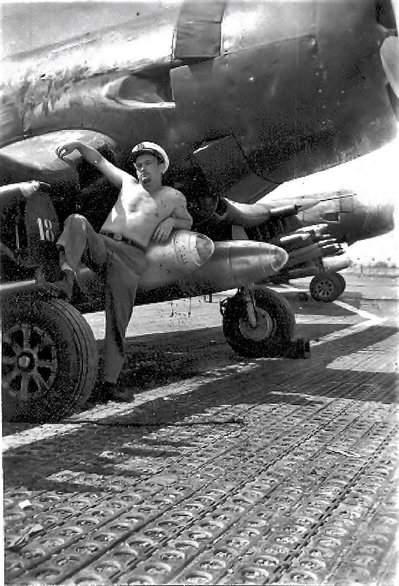 [Opérations de guerre] INDOCHINE - TOME 12 - Page 30 1954_s11