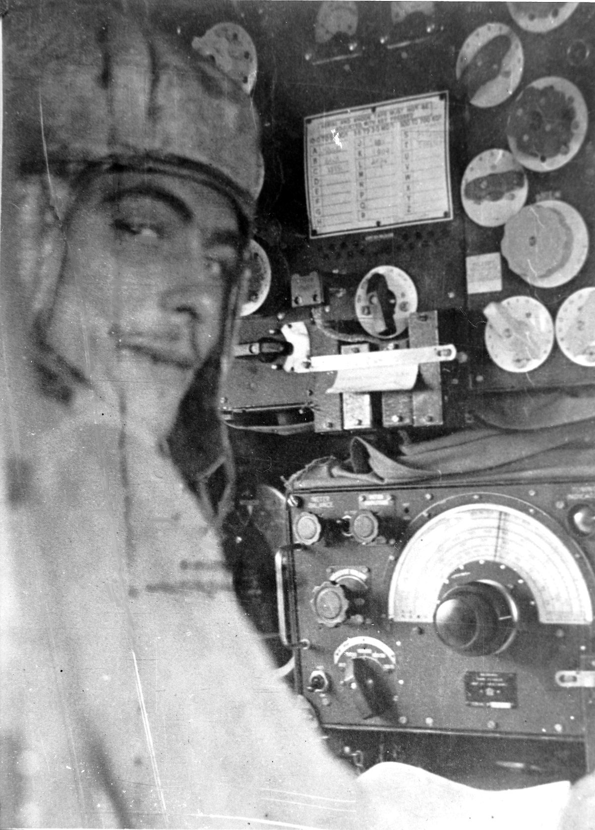 [ Aéronavale divers ] Radios volants, Radbo, Elbor, etc... - Page 2 22204_10