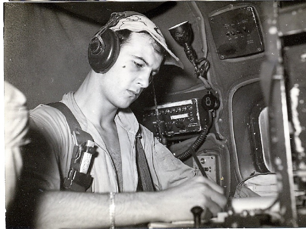 [ Aéronavale divers ] Radios volants, Radbo, Elbor, etc... - Page 2 2695_a10