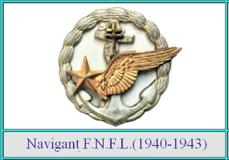 [ Aéronavale divers ] Radios volants, Radbo, Elbor, etc... - Page 2 410