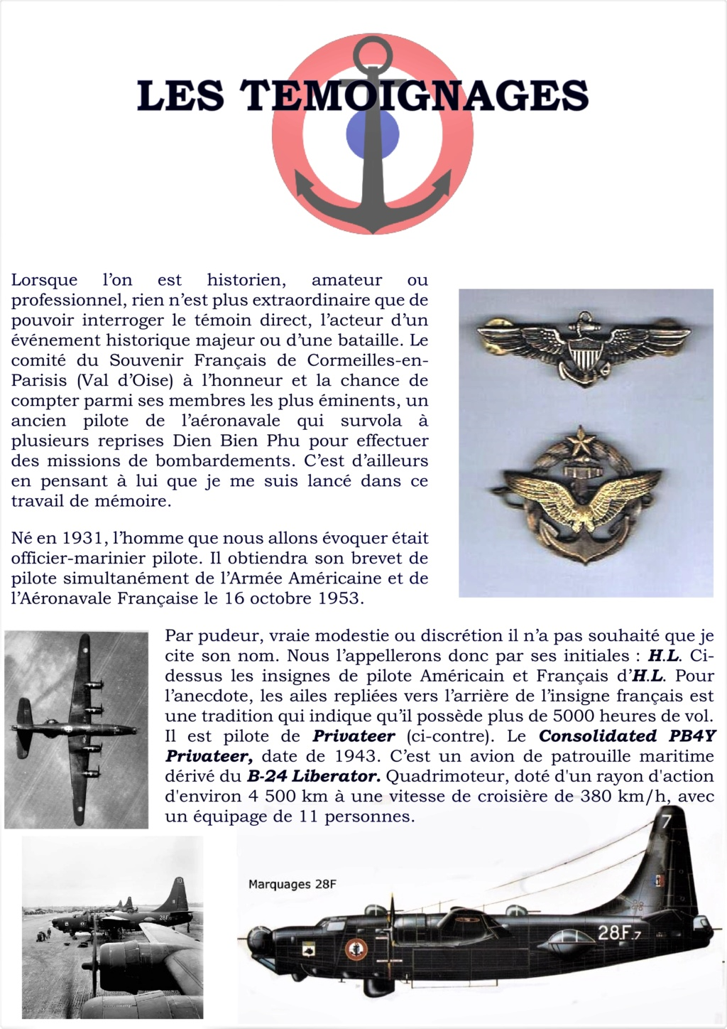 [Opérations de guerre] INDOCHINE - TOME 10 - Page 23 411-ga12