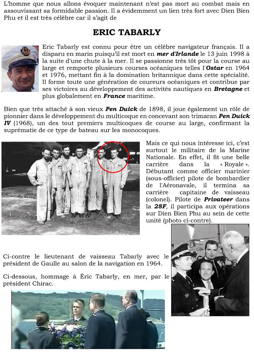 [Aéronavale divers] Quel est cet aéronef ? - Page 7 411-ga17