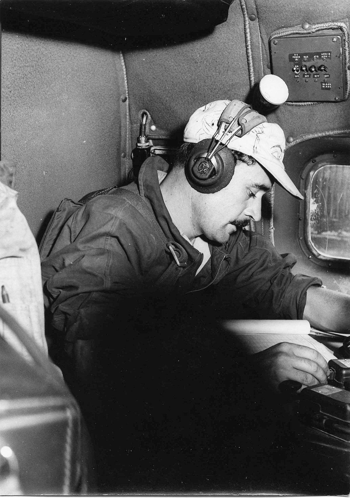[ Aéronavale divers ] Radios volants, Radbo, Elbor, etc... - Page 2 4257_s10