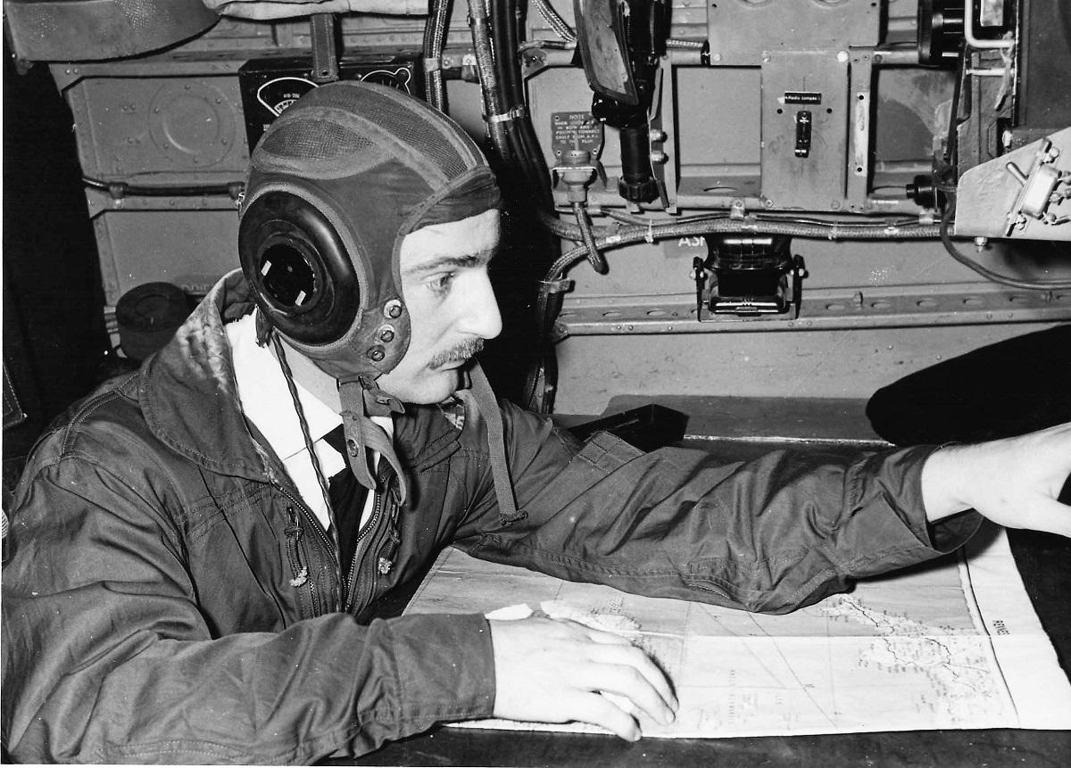 [ Aéronavale divers ] Radios volants, Radbo, Elbor, etc... - Page 2 4408_r10