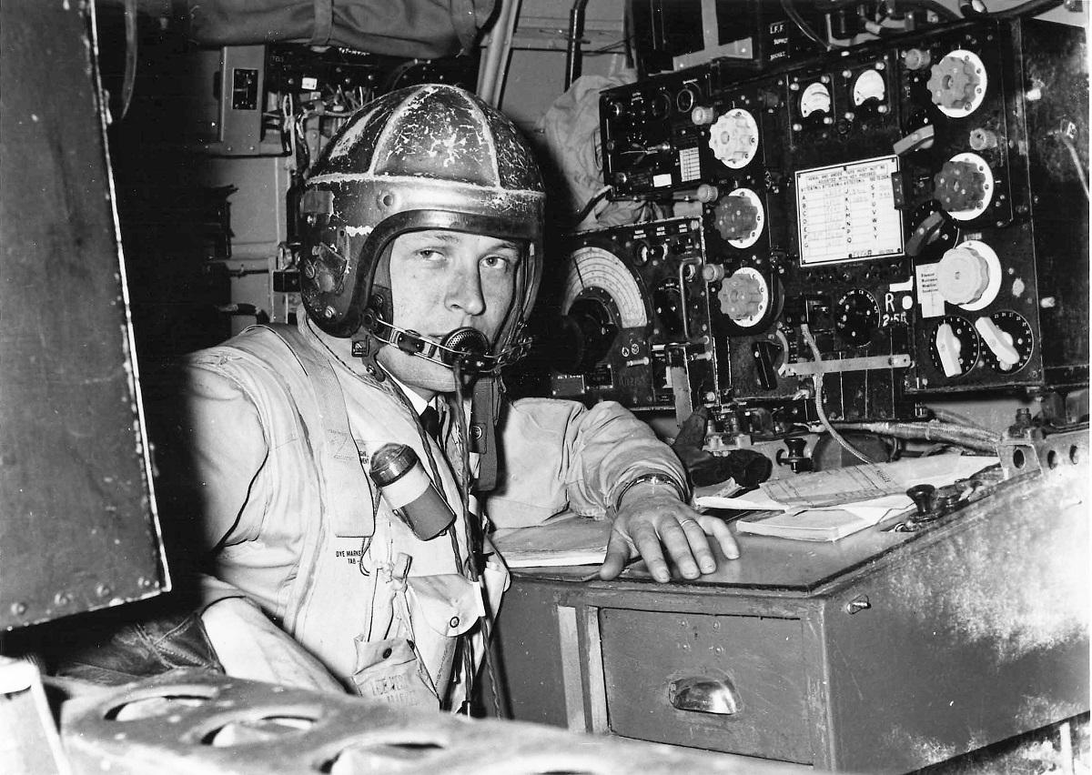 [ Aéronavale divers ] Radios volants, Radbo, Elbor, etc... - Page 2 4412_r10