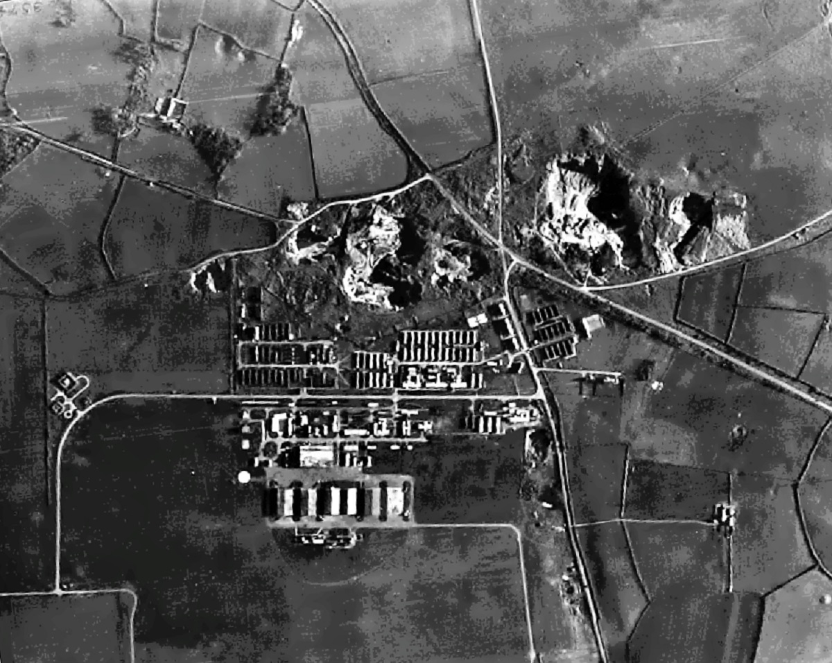 [Opérations de guerre] Les engagés de 1944 - Page 3 6-239710