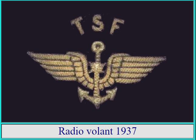 LA SPÉCIALITÉ DE RADIO - Page 5 610