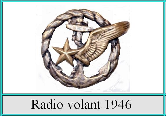 LA SPÉCIALITÉ DE RADIO - Page 5 710
