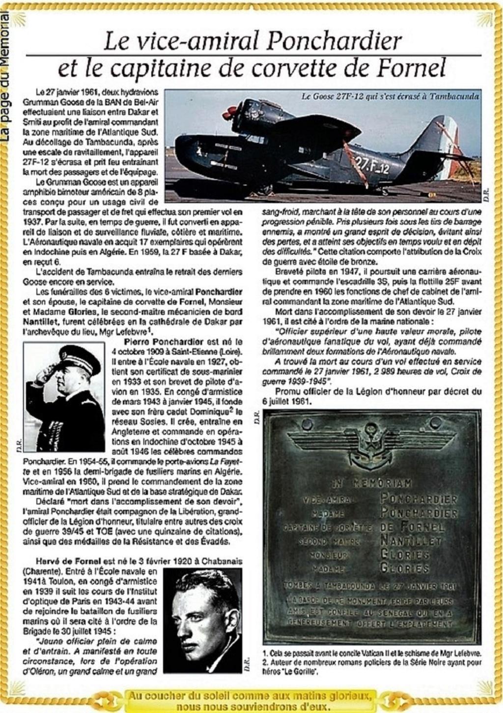 [Campagnes] DAKAR - Page 26 99747611