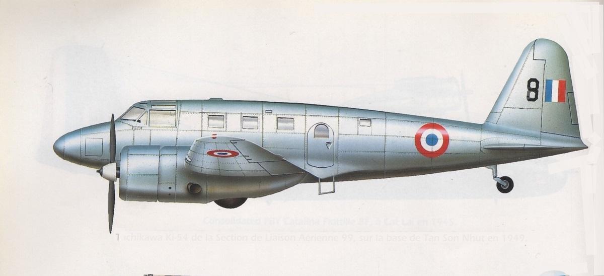 [ Aéronavale divers ] Quel est cet aéronef ? - Page 25 _u_f9210