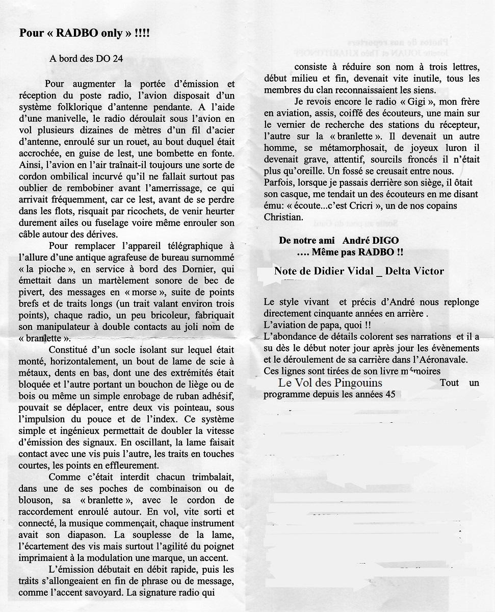 [ Aéronavale divers ] Les Mémoires d'André Digo  - Page 8 _u_f9211
