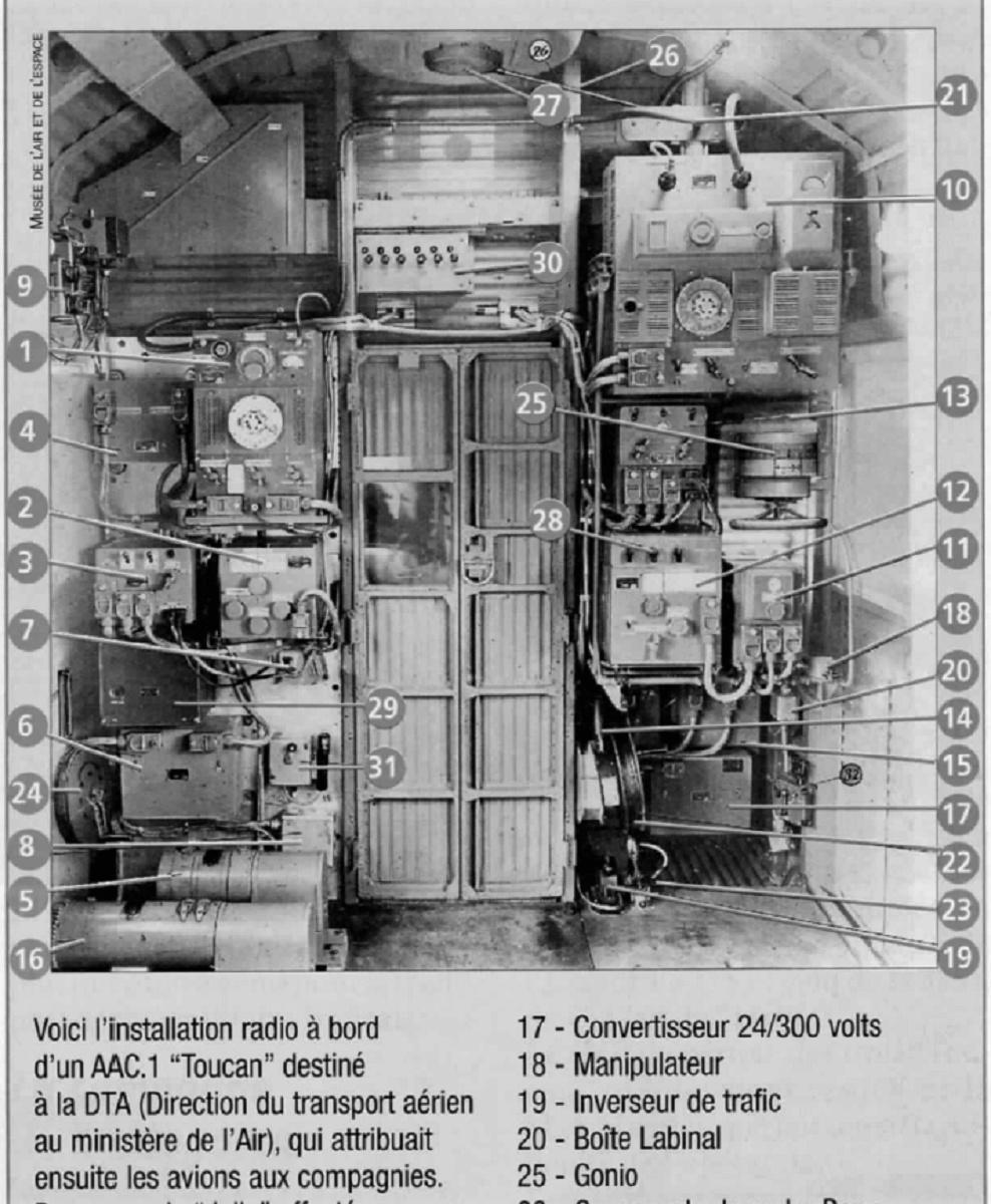 LA SPÉCIALITÉ DE RADIO - Page 6 Aac1_s10