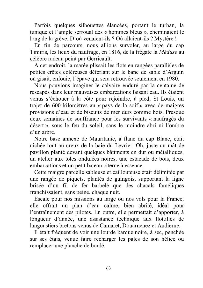 [ Aéronavale divers ] Les Mémoires d'André Digo  - Page 4 Andrzo11