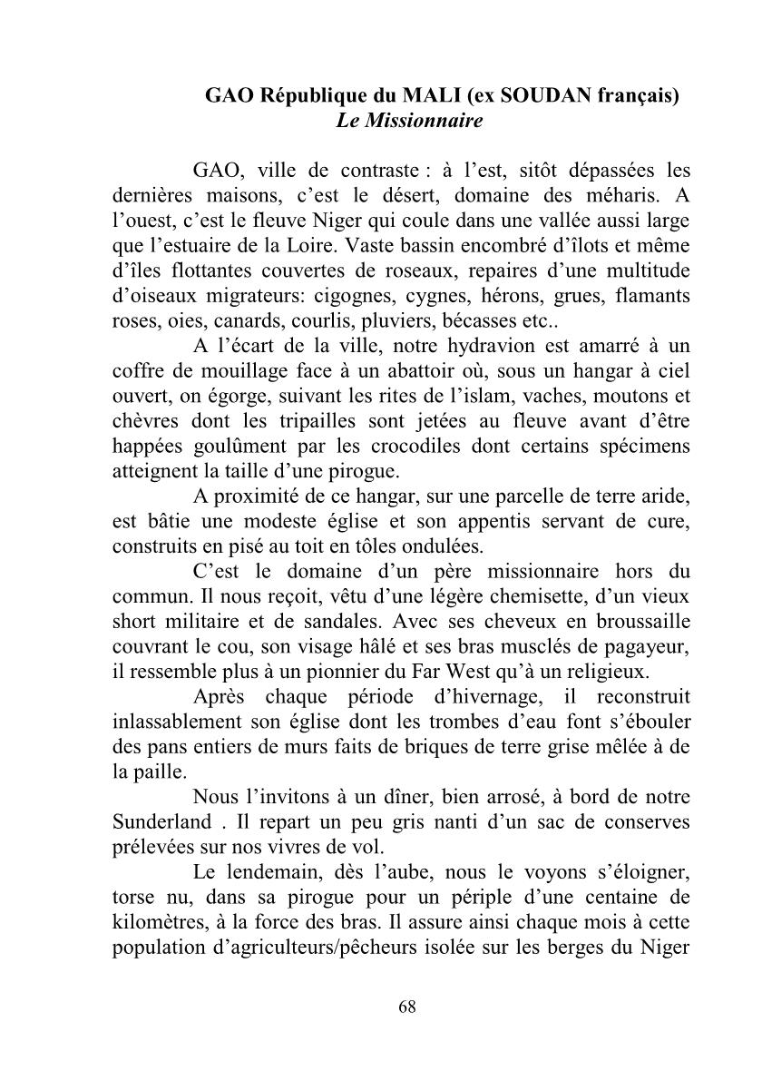 [ Aéronavale divers ] Les Mémoires d'André Digo  - Page 4 Andrzo12