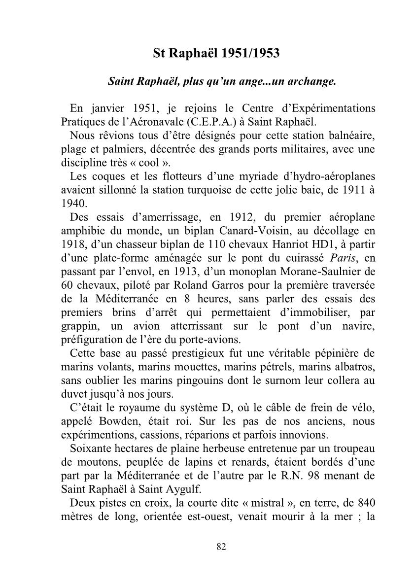 [ Aéronavale divers ] Les Mémoires d'André Digo  - Page 4 Andrzo13