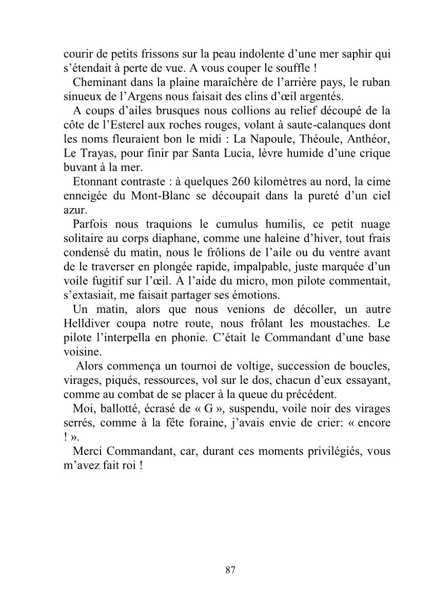 [ Aéronavale divers ] Les Mémoires d'André Digo  - Page 4 Andrzo16