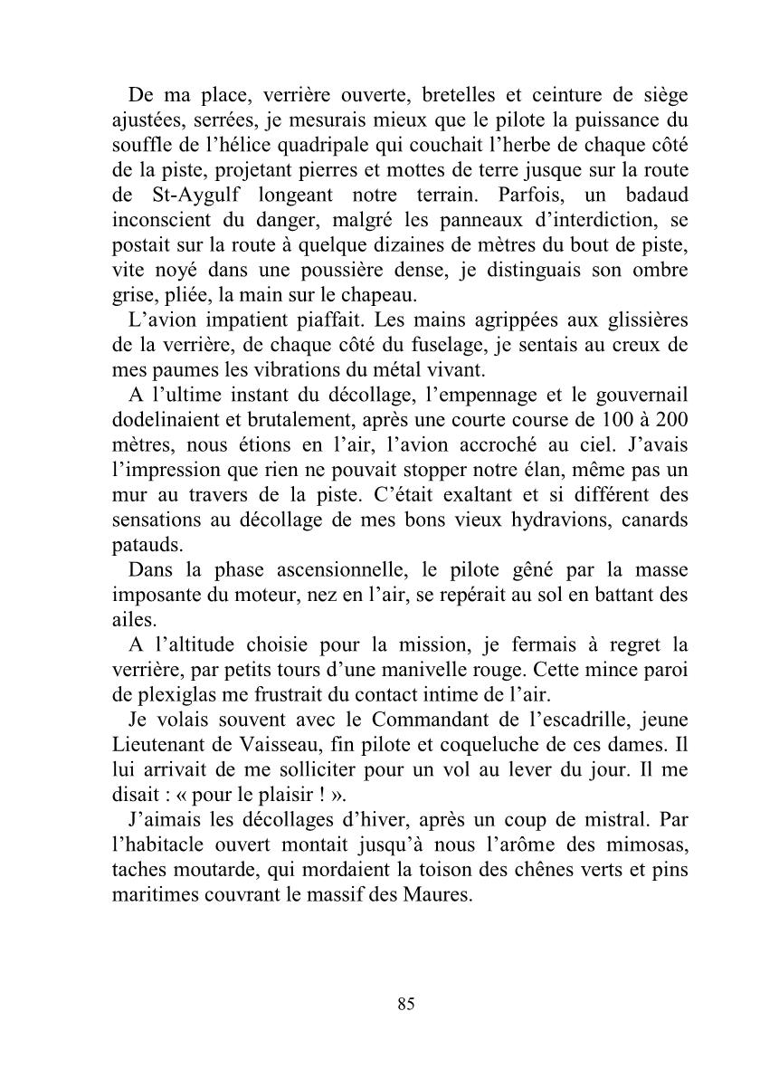 [ Aéronavale divers ] Les Mémoires d'André Digo  - Page 4 Andrzo17
