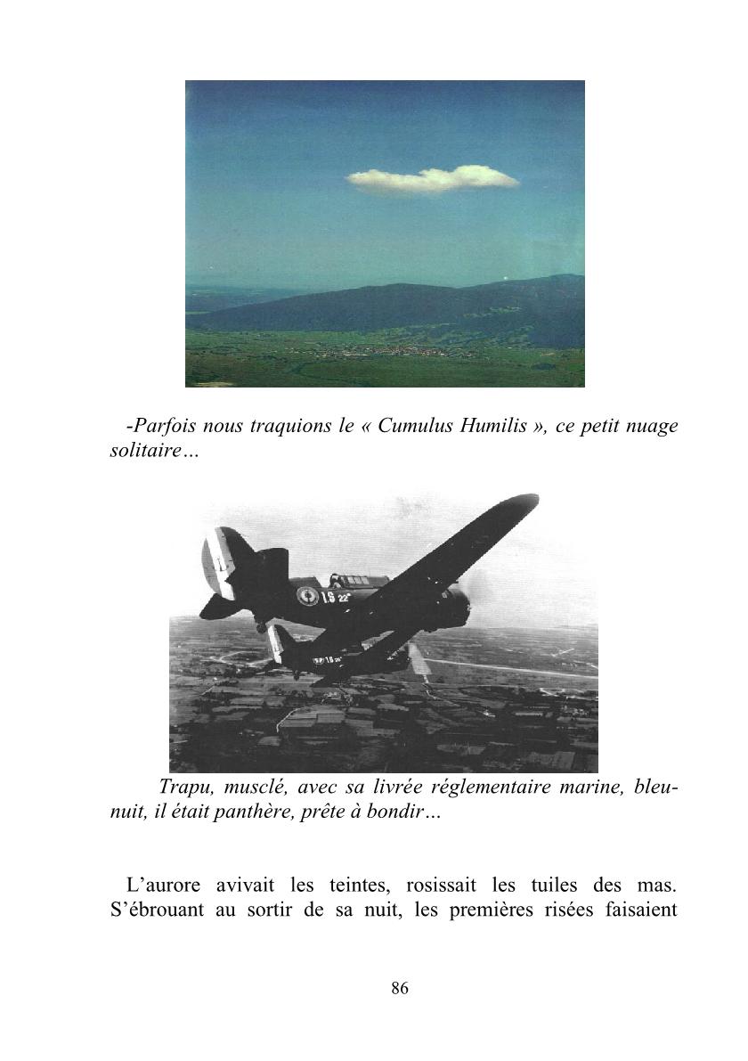 [ Aéronavale divers ] Les Mémoires d'André Digo  - Page 4 Andrzo18