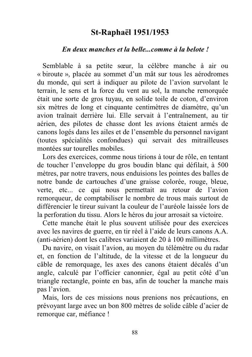 [ Aéronavale divers ] Les Mémoires d'André Digo  - Page 4 Andrzo19