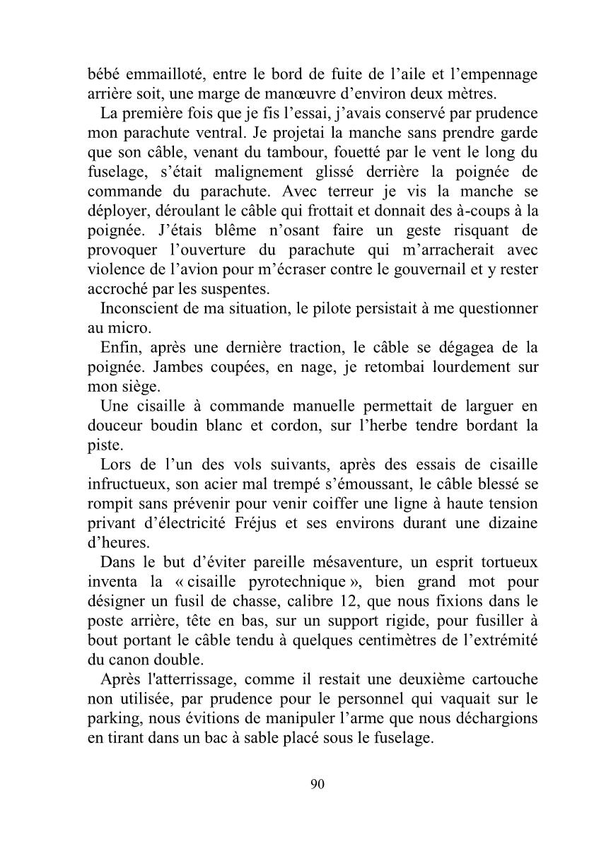 [ Aéronavale divers ] Les Mémoires d'André Digo  - Page 4 Andrzo20