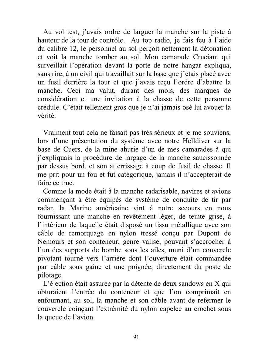 [ Aéronavale divers ] Les Mémoires d'André Digo  - Page 4 Andrzo22