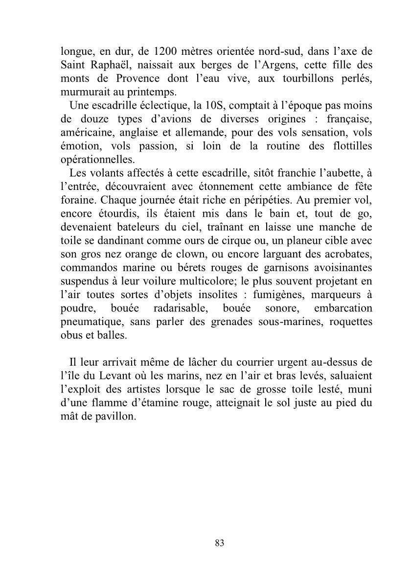 [ Aéronavale divers ] Les Mémoires d'André Digo  - Page 4 Andrzo25
