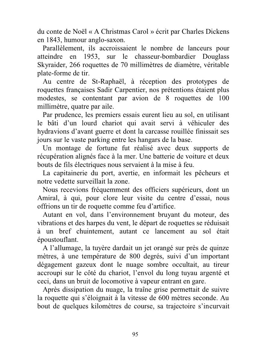 [ Aéronavale divers ] Les Mémoires d'André Digo  - Page 5 Andrzo27