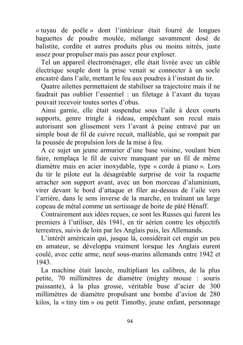 [ Aéronavale divers ] Les Mémoires d'André Digo  - Page 5 Andrzo28
