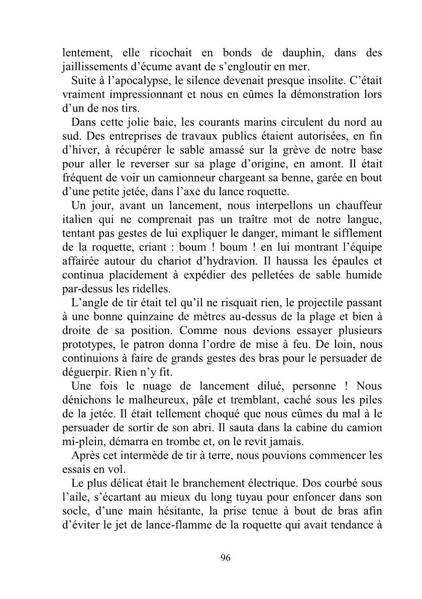 [ Aéronavale divers ] Les Mémoires d'André Digo  - Page 5 Andrzo29