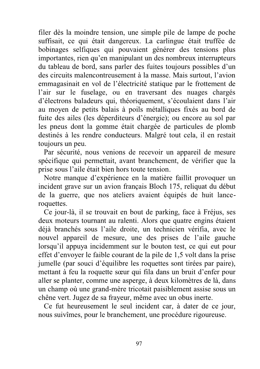 [ Aéronavale divers ] Les Mémoires d'André Digo  - Page 5 Andrzo30