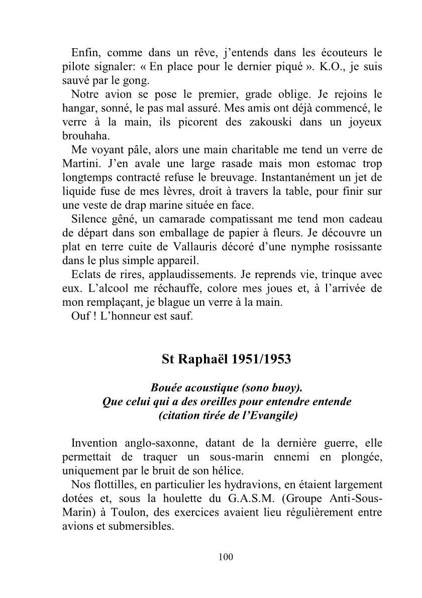 [ Aéronavale divers ] Les Mémoires d'André Digo  - Page 5 Andrzo31