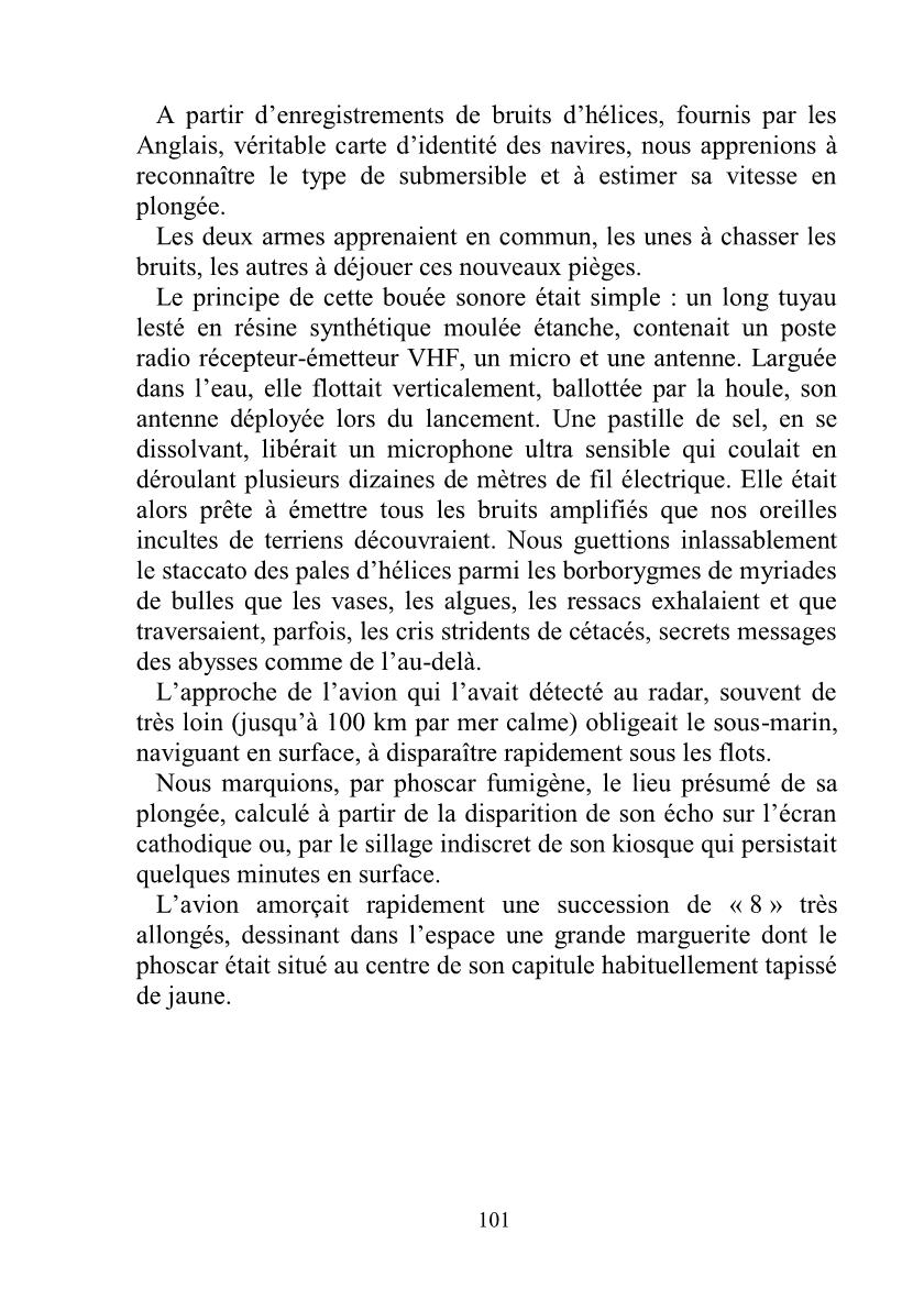[ Aéronavale divers ] Les Mémoires d'André Digo  - Page 5 Andrzo32