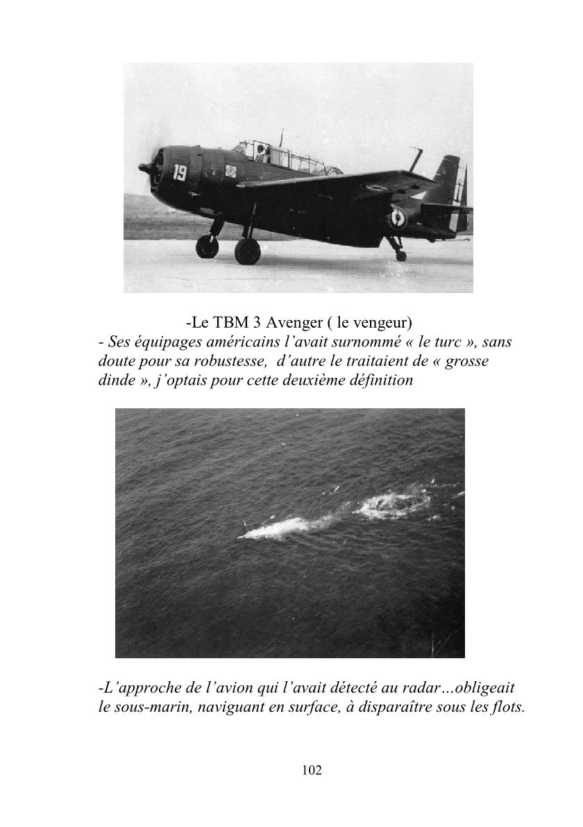 [ Aéronavale divers ] Les Mémoires d'André Digo  - Page 5 Andrzo33