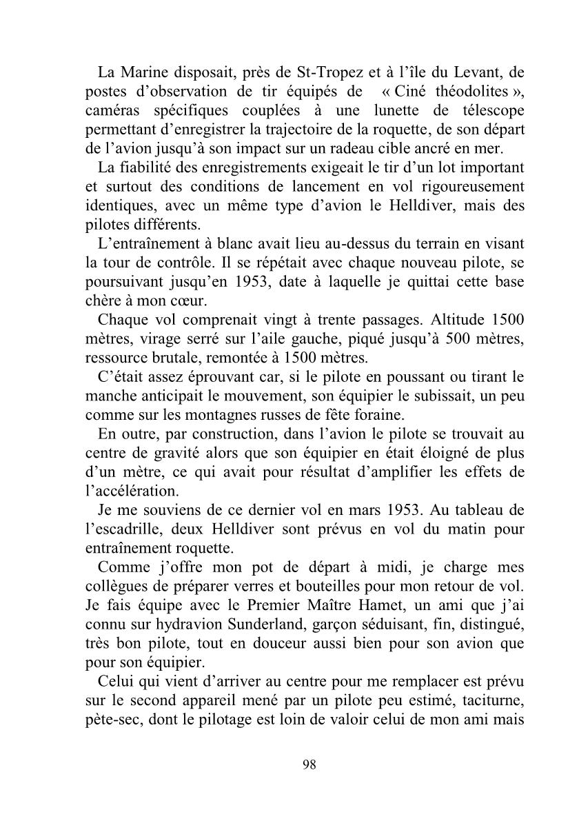 [ Aéronavale divers ] Les Mémoires d'André Digo  - Page 5 Andrzo35
