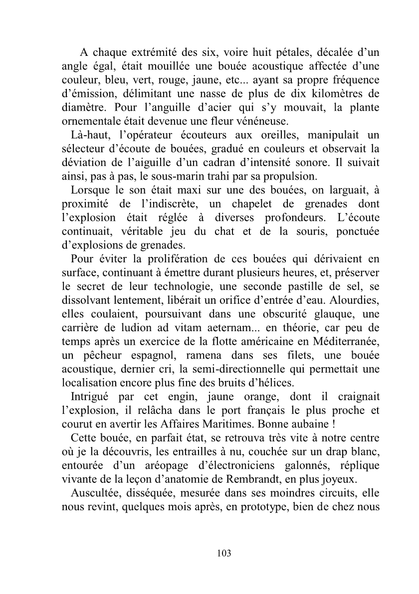 [ Aéronavale divers ] Les Mémoires d'André Digo  - Page 5 Andrzo36