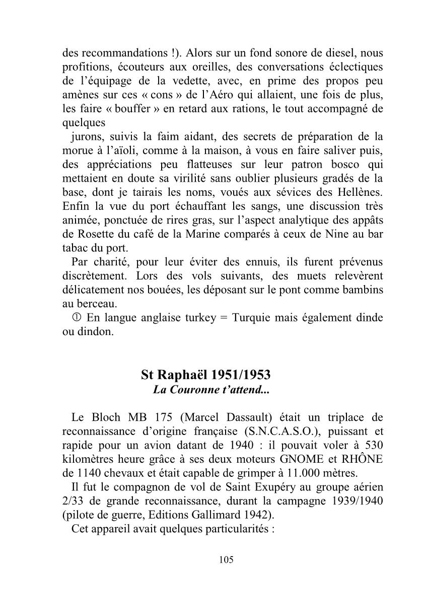 [ Aéronavale divers ] Les Mémoires d'André Digo  - Page 5 Andrzo38