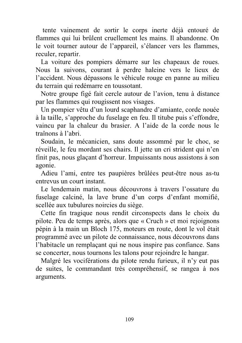 [ Aéronavale divers ] Les Mémoires d'André Digo  - Page 5 Andrzo39