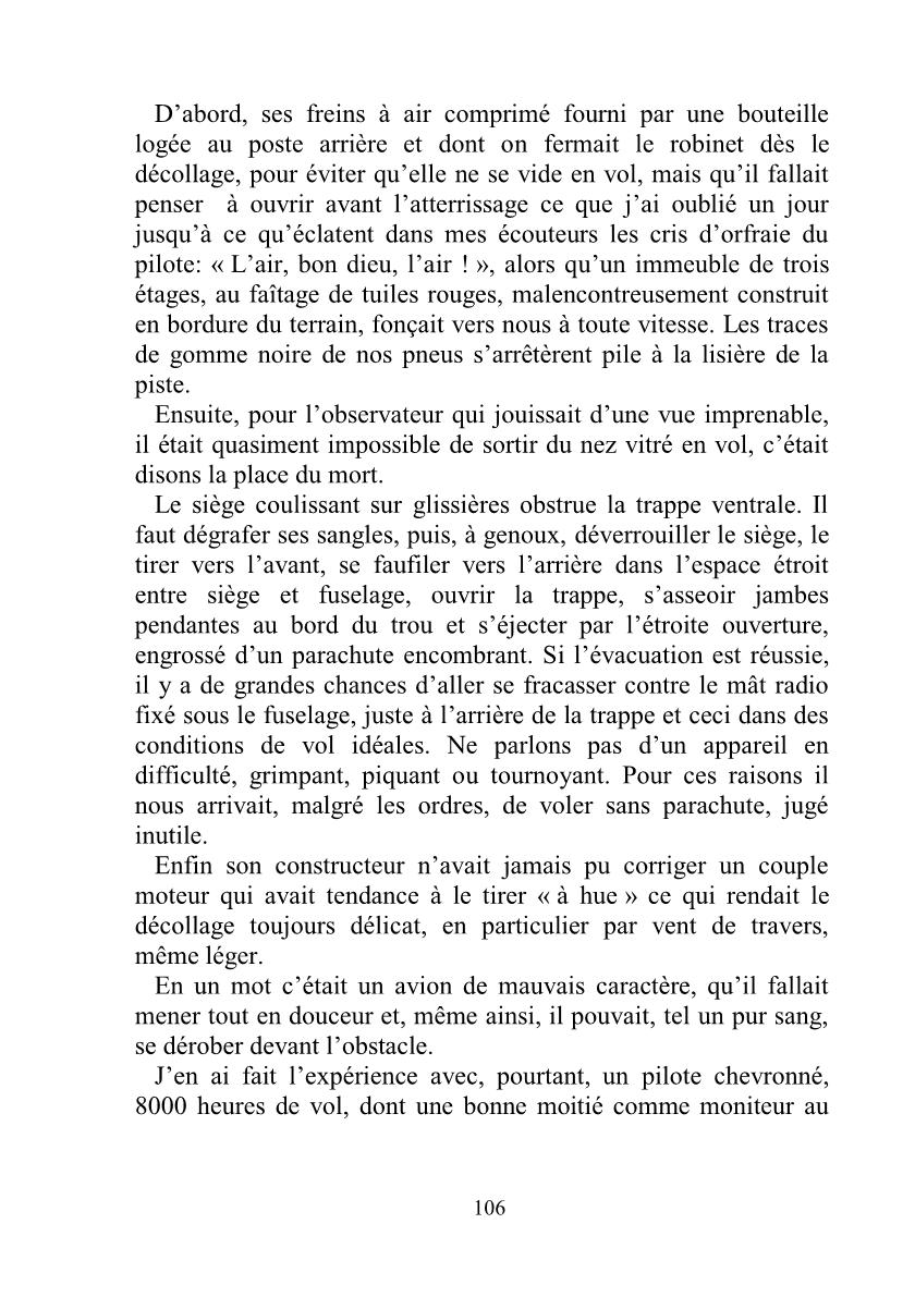 [ Aéronavale divers ] Les Mémoires d'André Digo  - Page 5 Andrzo40