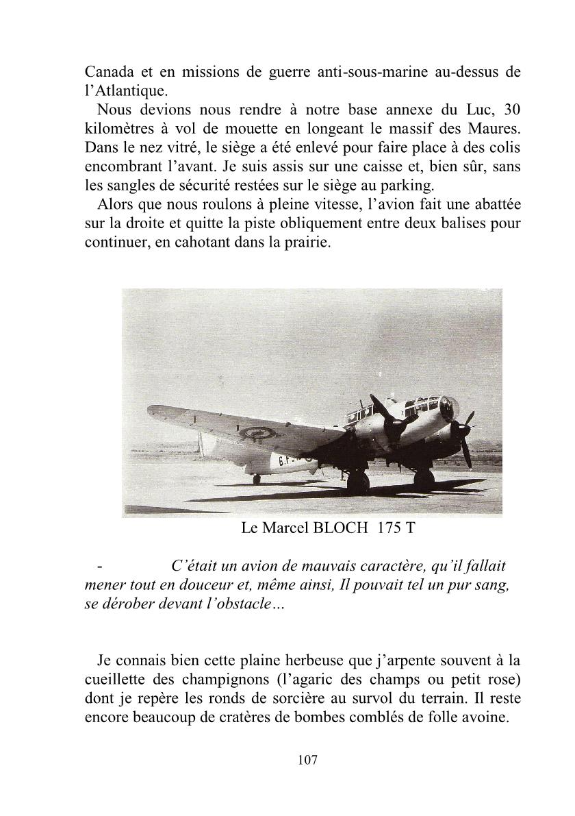 [ Aéronavale divers ] Les Mémoires d'André Digo  - Page 5 Andrzo41