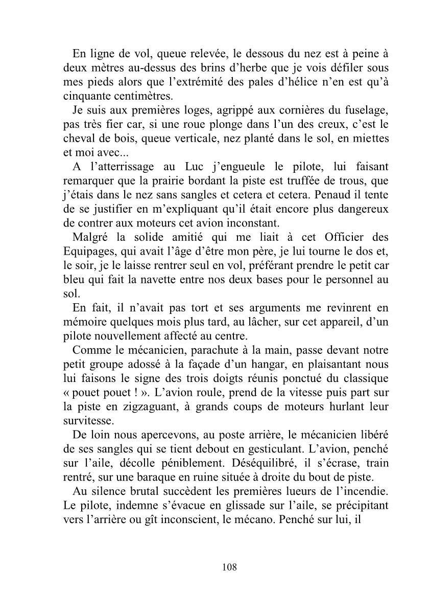 [ Aéronavale divers ] Les Mémoires d'André Digo  - Page 5 Andrzo42