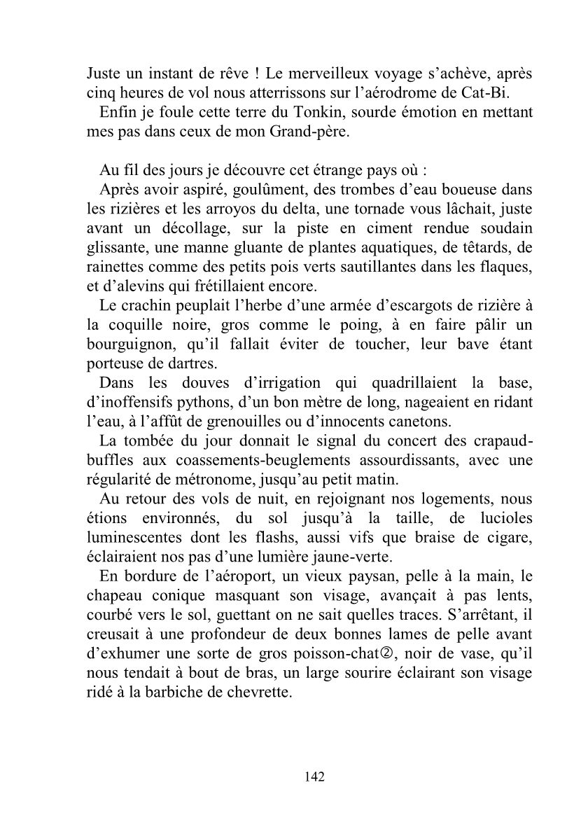 [ Aéronavale divers ] Les Mémoires d'André Digo  - Page 8 Andrzo43
